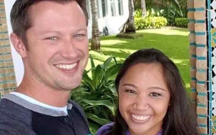 Texas Couple On A Vacation In Fiji Dies From Mysterious Virus