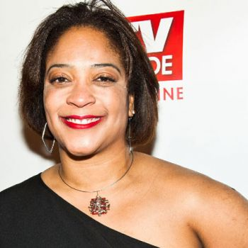 'Chicago Fire' Alum DuShon Monique Brown Dies At 49