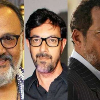 #MeToo Movement India: 7 Popular Indian Celebrities Accused Of Sexual Harassment