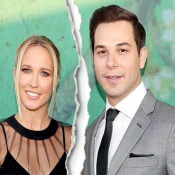 'Pitch Perfect' Stars Anna Camp and Skylar Astin Finalize Divorce Months After Split