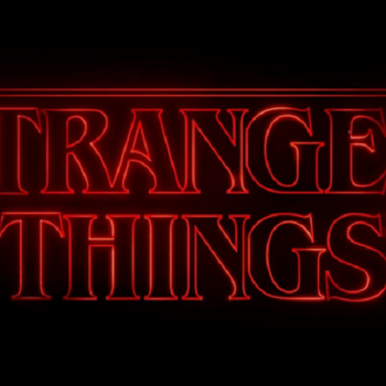 �Stranger Things� Plagiarism Suit Withdrawn Just Before Trial