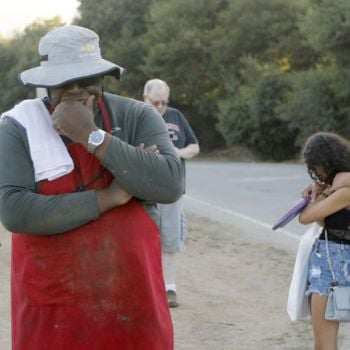 3 Killed And 11 Injured In Gilroy Garlic Festival Shooting In Northern California