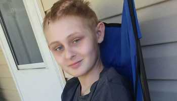 A Brain Dead Boy, 13, Wakes After Parents Sign Organ Donation Papers