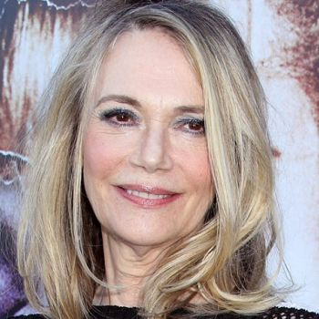 Actress Peggy Lipton Dies At 72 Because Of Cancer