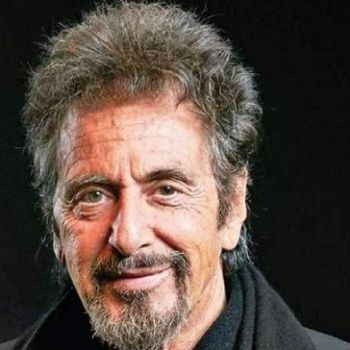 Al Pacino: Personal And Professional Life-Net Worth, Age, Height, Movies & TV Shows, Wife & Children