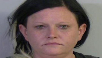 Alabama Woman Is Accused Of Sexually Torturing An Unconscious Man