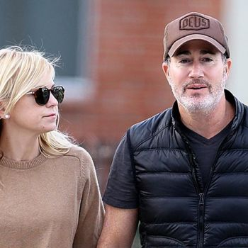 Anna Faris Confirms She Is Engaged to Her Boyfriend of Two Years, Mike Barrett