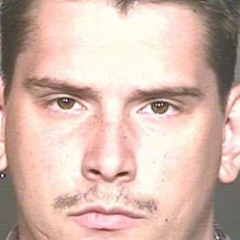 Arizona Man, Eldon McInville Arrested  After Accidentally Shooting Six Years Old Daughter