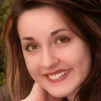 Aspiring American Actress Helen McDonald Phalon Dies At 21 After Being Dragged Onto Subway Tracks