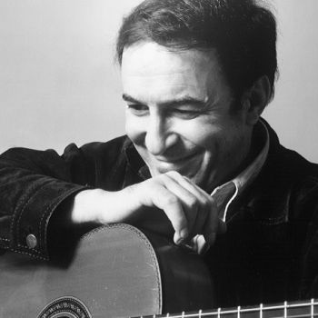 Brazilian Singer Joao Gilberto Dies At The Age Of 88