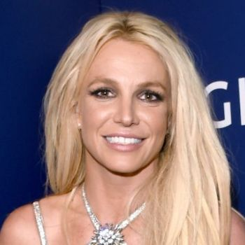 Britney Spears Back On Her Instagram After Break From Mental Health, Said