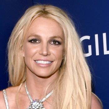 Britney Spears Opens Up About Her Mental Health