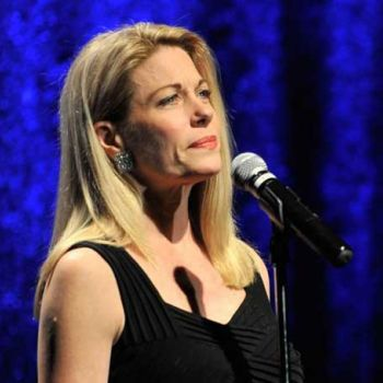 Broadway Star Marin Mazzie Dies Following Three-Year-Long Battle With Ovarian Cancer