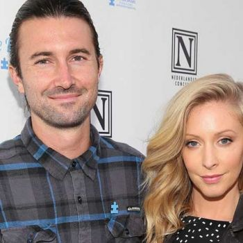 Caitlyn Jenner's Son Brandon Jenner And His Wife Leah Jenner Split After Six Years Of Marriage