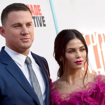 Channing Tatum & Jenna Dewan Call It Quits: Split After Nearly 9 Years Of Marriage