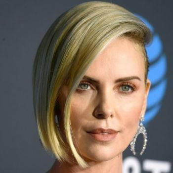 Charlize Theron Says She Is Single And Ready To Start A New Relationship