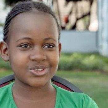 Child Actress Nikita Pearl Waligwa Dies At 15 After Brain Cancer Diagnosis