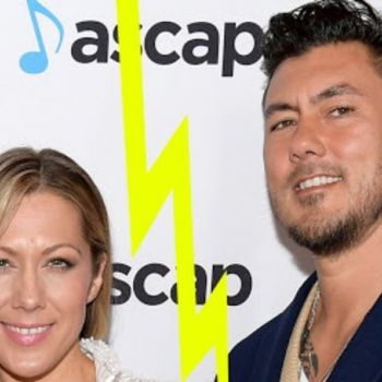 Colbie Caillat and Justin Young Splits After 10 Years of Dating