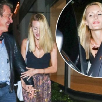 Dennis Quaid And Laura Savoie Are Engaged; Are They Tying The Knot Soon?