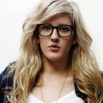 Ellie Goulding Is New Presenter For Classic FM�s Revision Hour