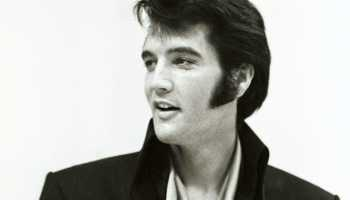 Elvis Alive? Fans Still Think The King Faked His Death-Find Out Why?