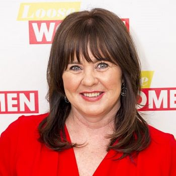 English Singer Coleen Nolan Confess Her Cancer Fears Sparked Divorce From Second Husband Ray Fensome