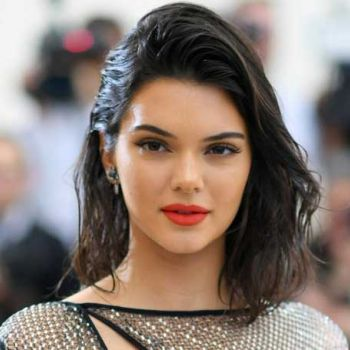 Exclusive! Kendall Jenner Splits From NBA Star Ben Simmons After Four Months Of Dating