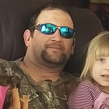 Father Of 4 Died After Saving His Daughter From Dog Attack