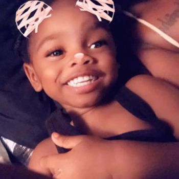 Florida Father Fatally Shoots Daughter, 3, Before Turning Gun On Himself