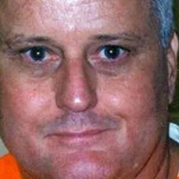 Florida Serial Killer Responsible For Death Of At Least 10 Women Set For Execution