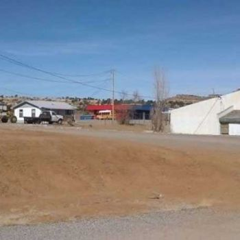 Four Dead And One Injured In A Possible Murder-Suicide On Navajo, New Mexico