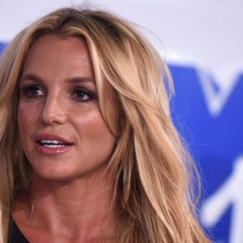 Manager Larry Rudolph Says Britney Spears May Never Work Again