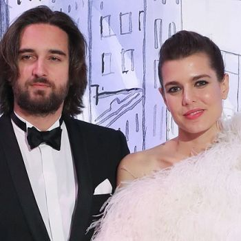 Grace Kelly's Granddaughter Charlotte Casiraghi Is Soon To Be Bride