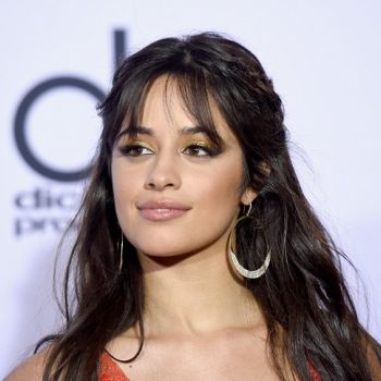 Havana Singer Camila Cabello To Star in New Cinderella Movie For Her First Film Role