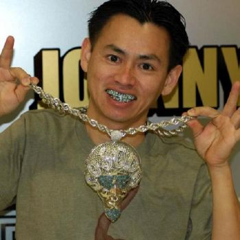 How Much Is Johnny Dang's Net Worth? His Earnings And Career