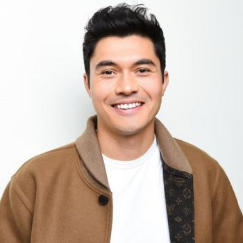 How Much Is The Net Worth Of English-Malaysian Actor Henry Golding? His Lifestyle And Career Details