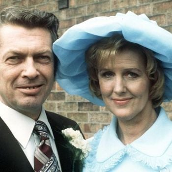 Coronation Street Star Irene Sutcliffe Dies At The Age of 88