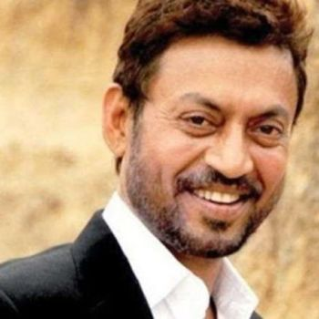Irrfan Khan Dies After Suffering From Colon Infection