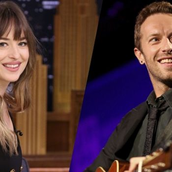 Chris Martin And Dakota Johnson Split After Dating For Nearly Two Years