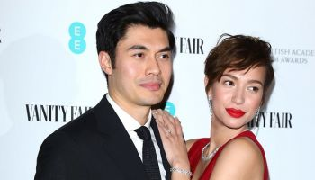 Is English-Malaysian Actor Henry Golding  Married? Or Dating? Details Of His Relationship