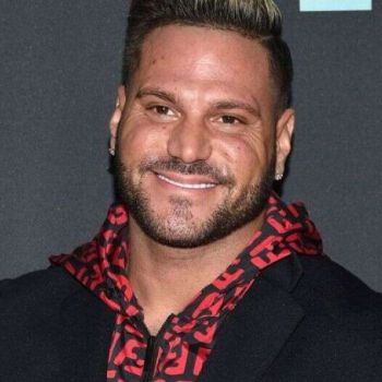 Is Ronnie Ortiz-Magro Single or Dating Someone After Jen Harley Split?