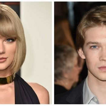Is Taylor Swift Really Engaged With Boyfriend Joe Alwyn? Here Is The List Of Her Past Boyfriends And The Songs She Wrote For Them