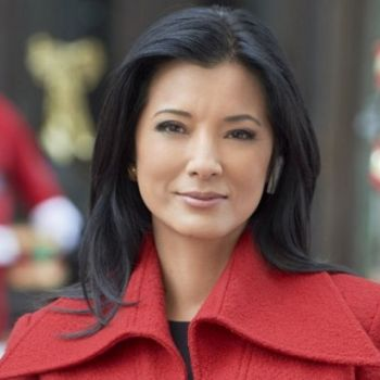 Is The Scorpion King Actress Kelly Hu Single, Married or Dating? Her Relationship History in Details!