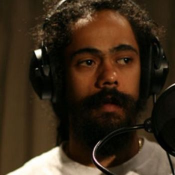 Bob Marley's Son Damian Marley Is Following His Father's Legacy: How Much Is His Net Worth?