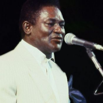 Jamaican Singer Pat Kelly Dies At 70 Due To Complications From Kidney Disease