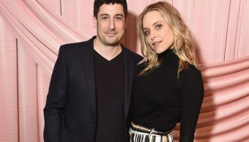 Jenny Mollen Dropped Son Sid on His Head Fracturing His Skull