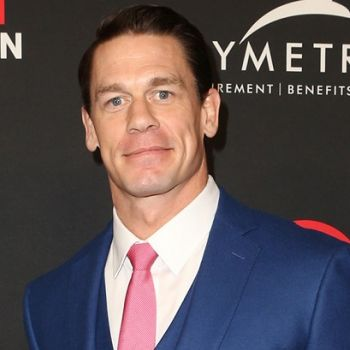 John Cena Officially Joins Fast & Furious 9