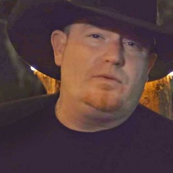 Justin Carter, Rising Country Singer Dies After Accidentally Shooting Him On Music Video Set