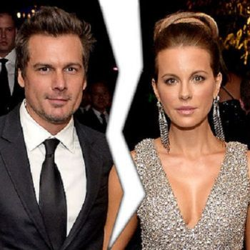 Kate Beckinsale Hasn't Finalized Divorce From Len Wiseman Even After Three Years From Their Split
