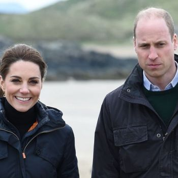 Kate Middleton Felt Like A Prince William's Servant, NOT A GIRLFRIEND
